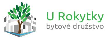 Bytové družstvo U Rokytky